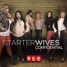Starter Wives Confidential: If You Can't Take the Heat