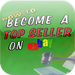 How To Become A Top Seller On Ebay .