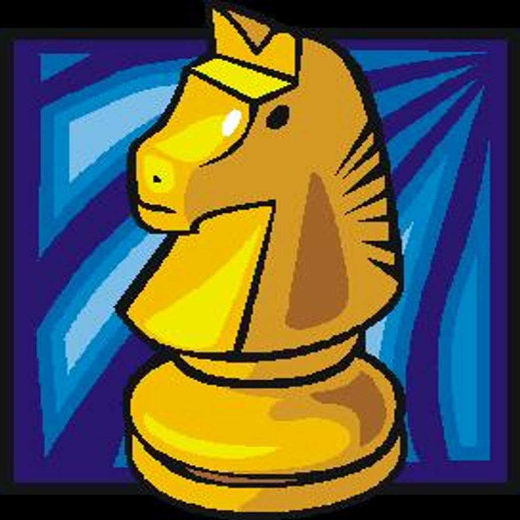 Chess Opener