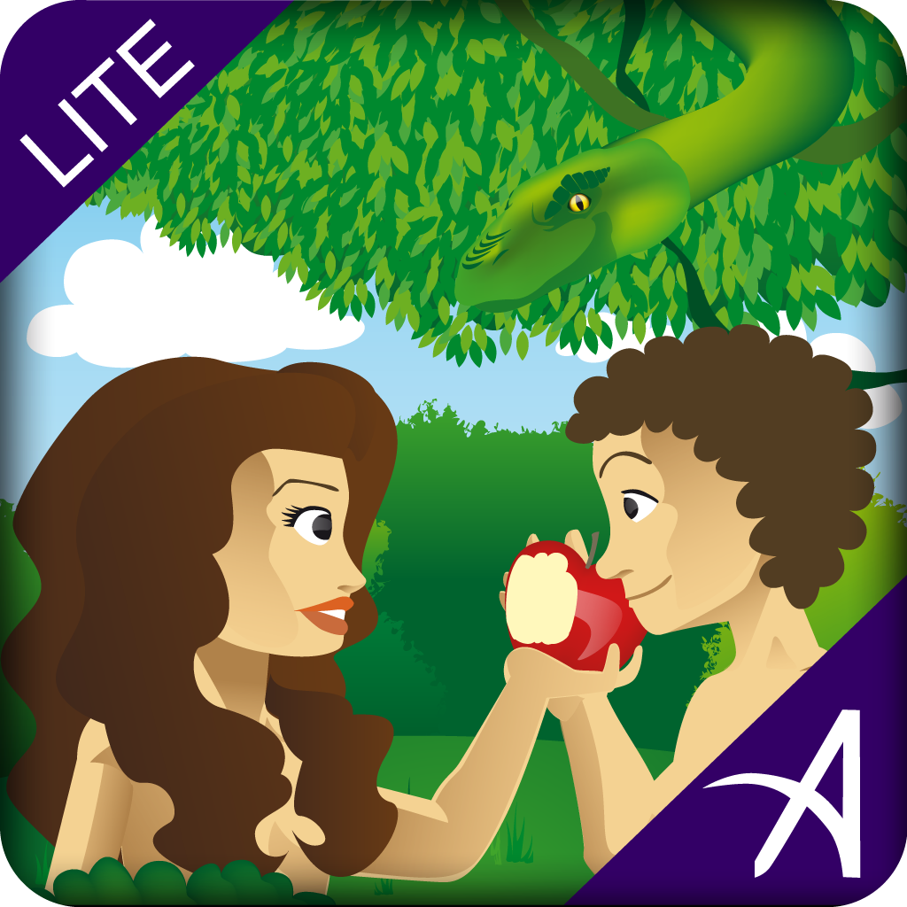 analysis of adam and eve Complete summary of a e coppard's adam and eve and pinch me enotes plot  summaries cover all the significant action of adam and eve and pinch me.