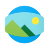 Google, Inc. - Photo Sphere Camera  artwork